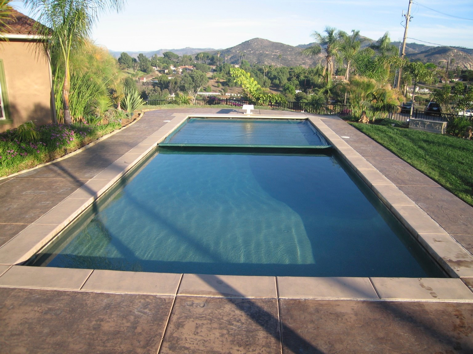 home pool covers pool fences about gallery faq staff reviews contact