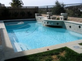 Automatic Pool Covers - Rancho Cucamonga